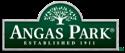 Angas Park Logo