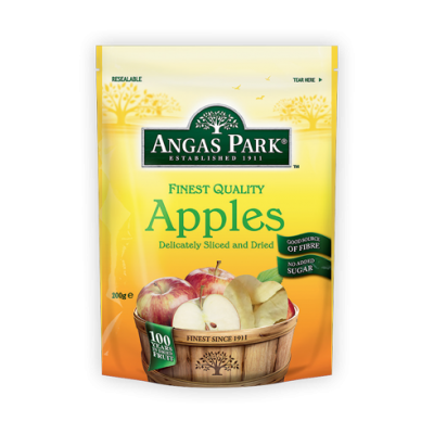 apples 200g